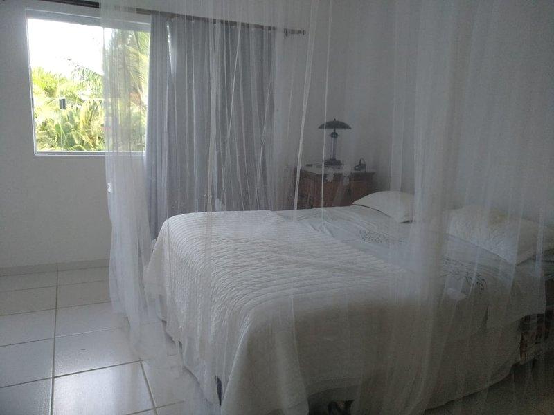 Casa Cardeal, porto seguro , bahia, vacation rental in Santa Cruz Cabralia