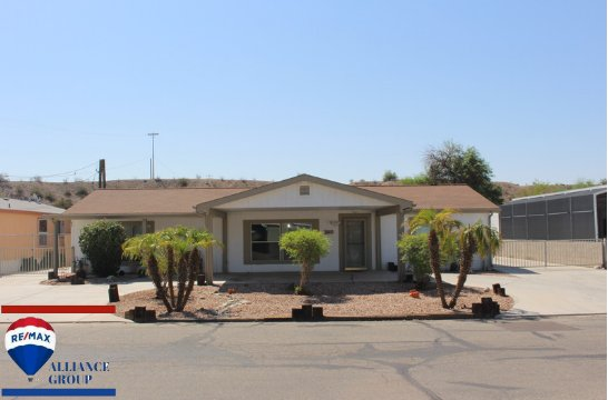 Vacation along the Colorado River in Sunny Arizona!, holiday rental in Parker