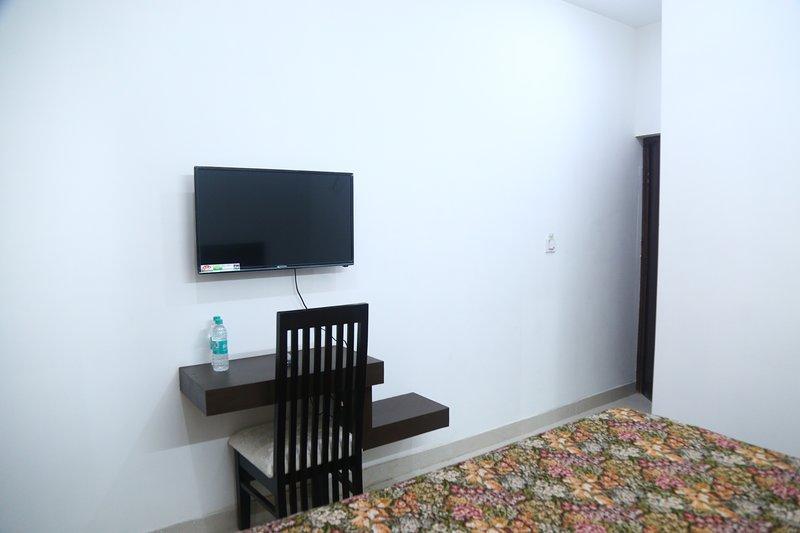 Aradhana's Homestay, casa vacanza a Agra