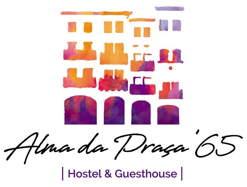 Alma da Prça 65 - Hostel &Guesthouse, vacation rental in Evora