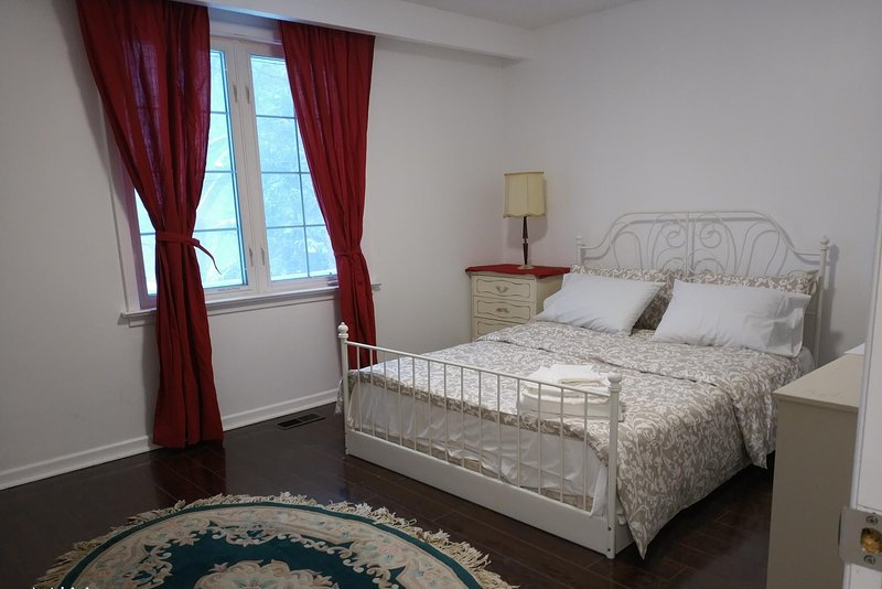 3 bedroom comfortable apartment in toronto has washer and grill rh tripadvisor com