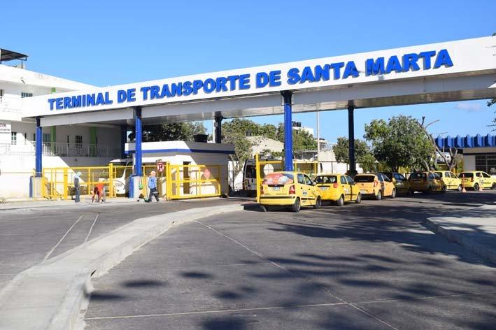 Alquiler Casa Amoblada En Santa Marta Por Dias Muy Economica, alquiler vacacional en Santa Marta
