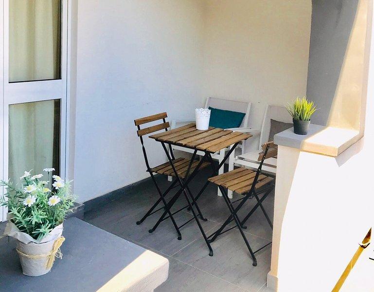 CASA VACANZE GIO', holiday rental in Noto