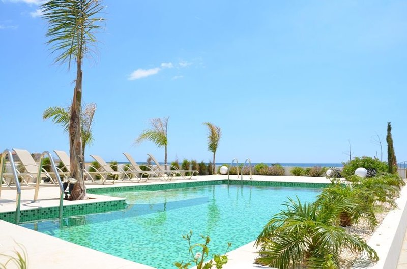 At Last You can Rent the Perfect Luxury Villa in Sotira close to all the, holiday rental in Liopetri