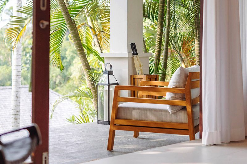 You Will Love This Luxury 4 Bedroom Villa with Private Pool in Tabanan, Bali, alquiler vacacional en Abianbase