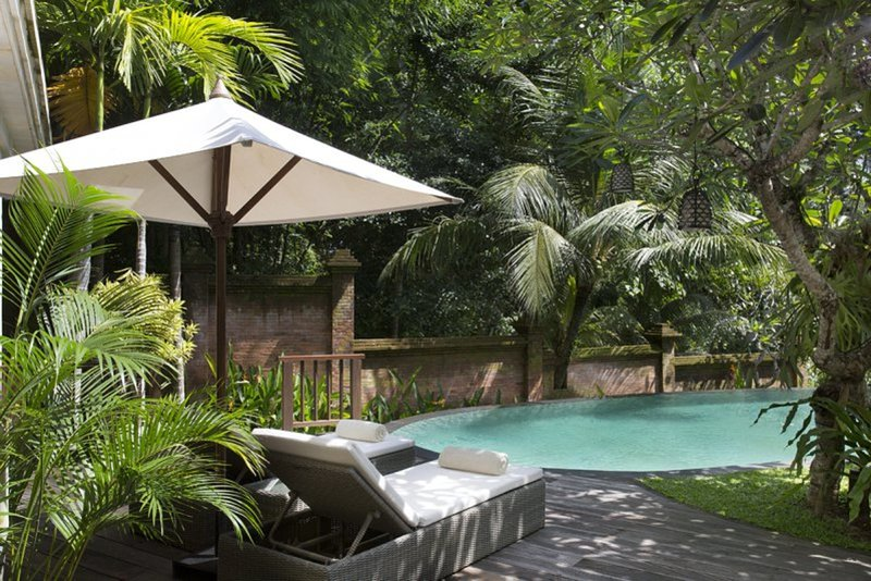 You Will Love This Authentic 5 Star Villa, Fully Staffed and Private Chef, Bali, vacation rental in Tanah Lot