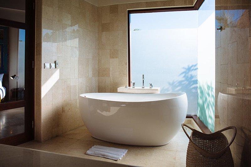 Imagine Your Family Renting This Luxury Balinese Style Villa, Bali Villa 1009, vakantiewoning in Kerobokan Kelod