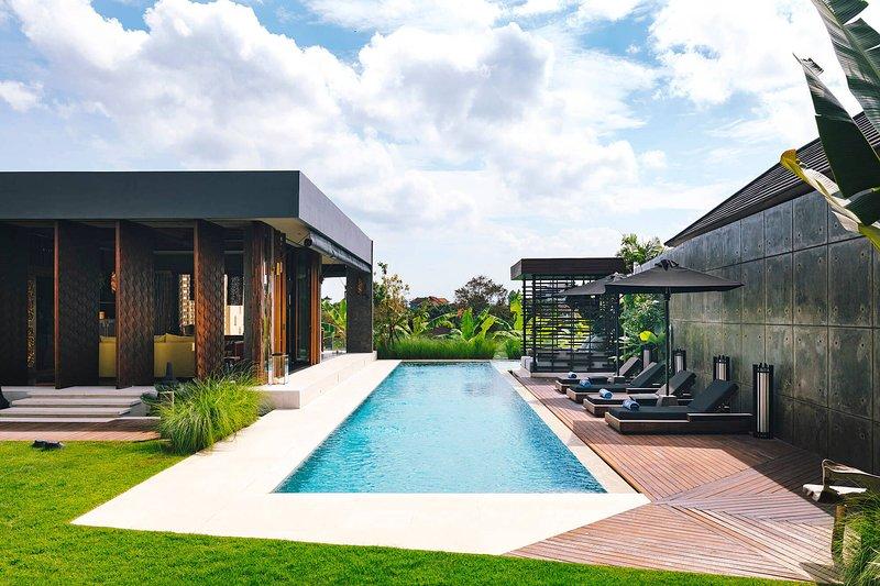 The Ultimate Guide to Renting Your Luxury Holiday Villa in Canggu, Bali Villa, alquiler de vacaciones en Tibubeneng