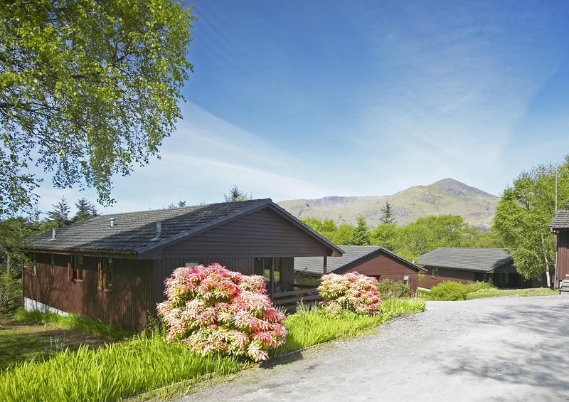 Nevis Range accommodation chalets for rent in Nevis Range apartments to rent in Nevis Range holiday homes to rent in Nevis Range