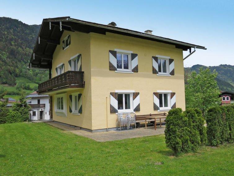 Lärchenhof (GLG160), holiday rental in Goldegg am See