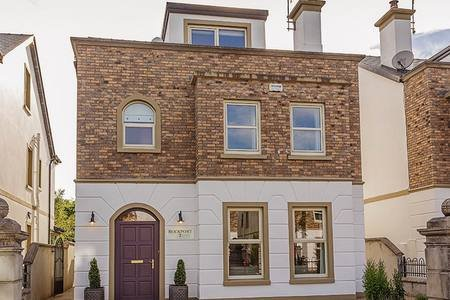rockport updated 2019 5 bedroom house rental in killarney with rh tripadvisor com