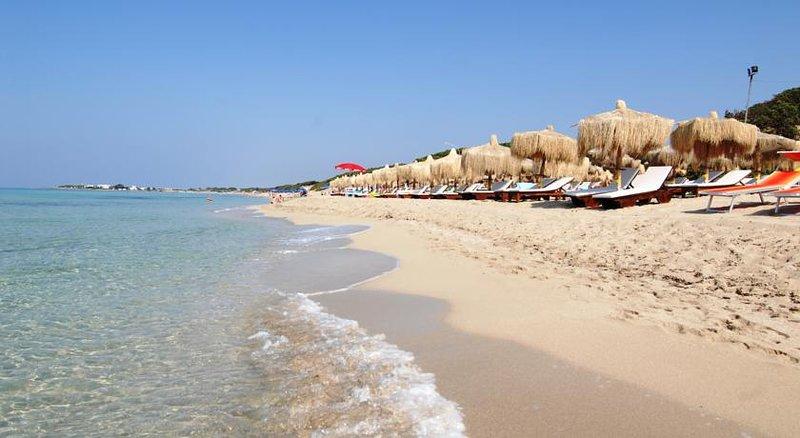 beste stranden