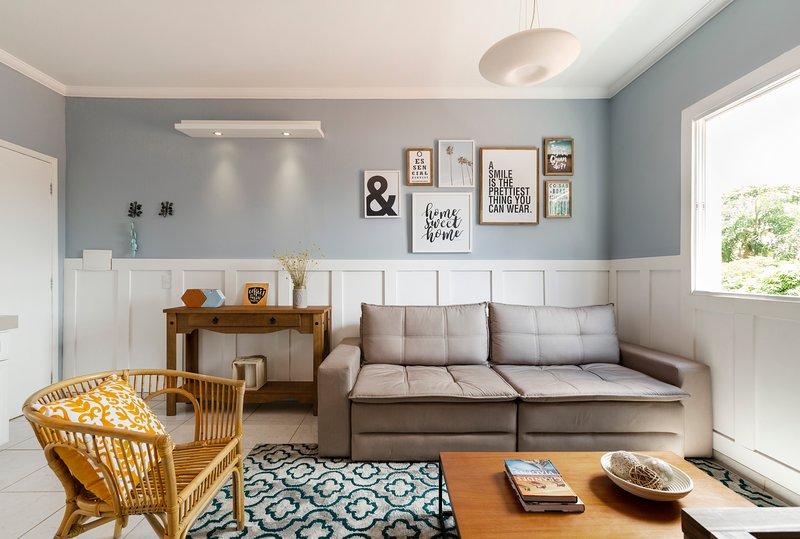 ApartamentoPronto - Design #2 – semesterbostad i Analandia