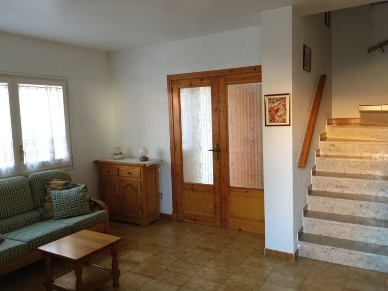 Family house 350m from the beach of Torre Valentina, vacation rental in Sant Antoni de Calonge