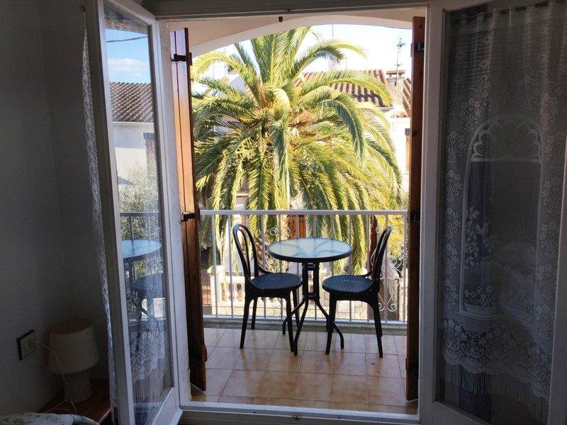 Family house only 350m beach Torre Valentina, casa vacanza a Sant Antoni de Calonge