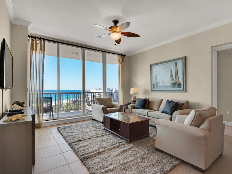 silver shells beach resort l04 penthouse has internet access and rh tripadvisor com