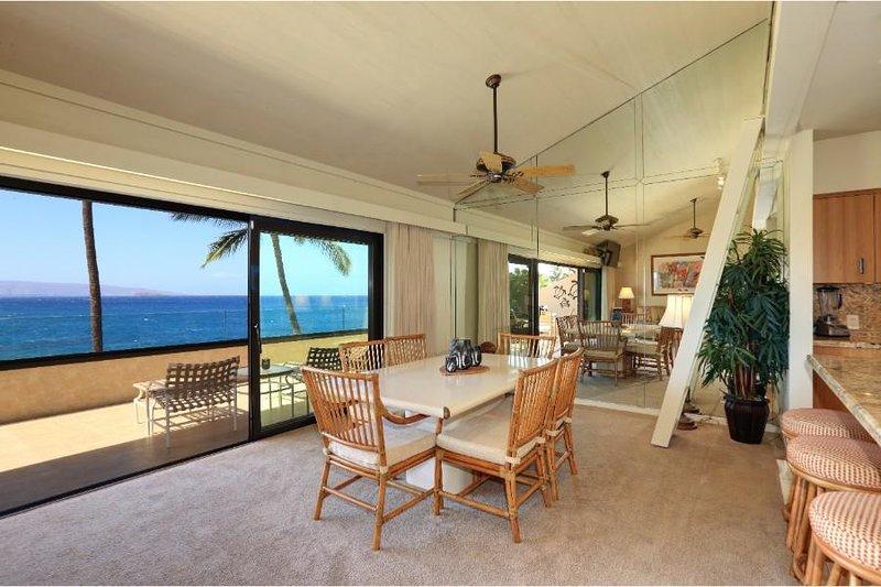 3 bedroom beach front paradise at makena surf makena surf resort rh tripadvisor com