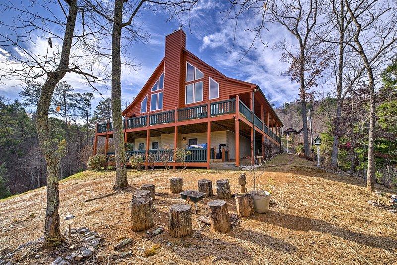 new makin memories pigeon forge area cabin updated 2019 rh tripadvisor com