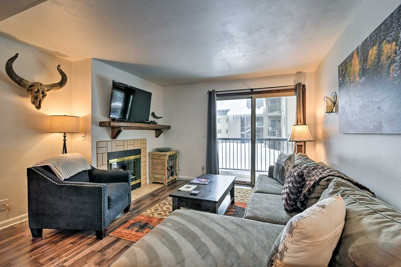 new cozy steamboat condo 1 mi from the chairlift updated 2019 rh tripadvisor com