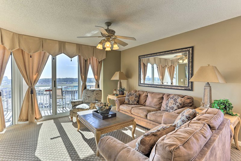 new n myrtle beach resort condo on intra waterway updated 2019 rh tripadvisor com