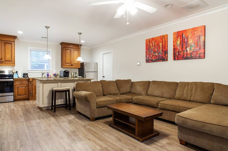 guest house in the heart of midtown atlanta w parking updated 2019 rh tripadvisor com