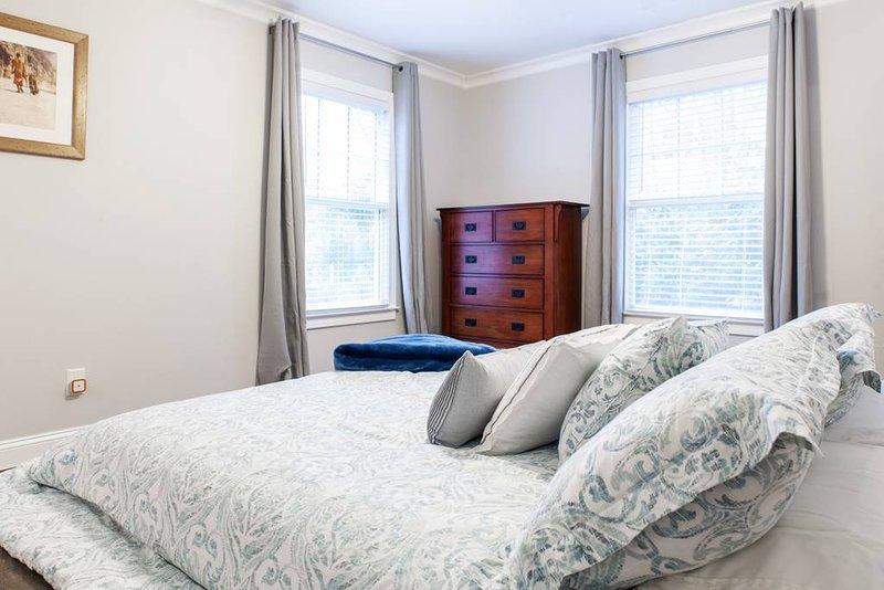 guest house in the heart of midtown atlanta w parking updated 2019 rh tripadvisor com