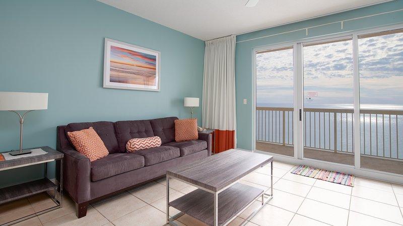 calypso resort 2107e updated 2019 1 bedroom house rental in panama rh tripadvisor com