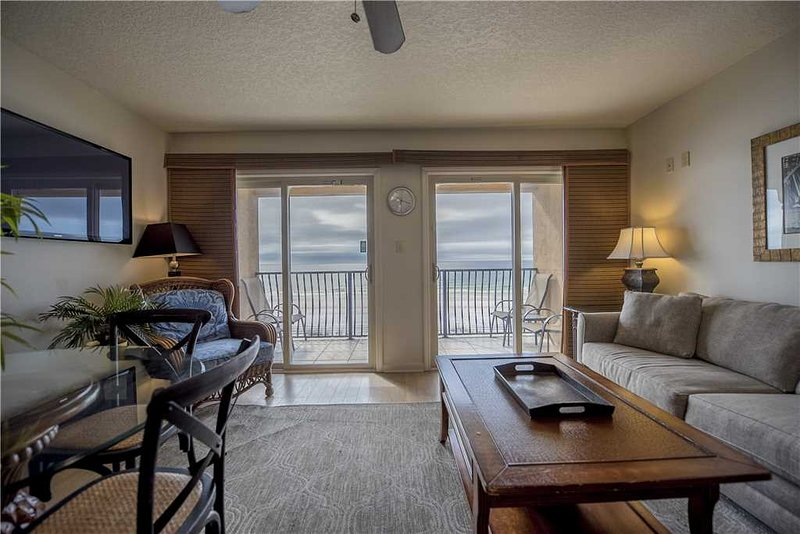 coral reef club 27 updated 2019 1 bedroom apartment in destin with rh tripadvisor com