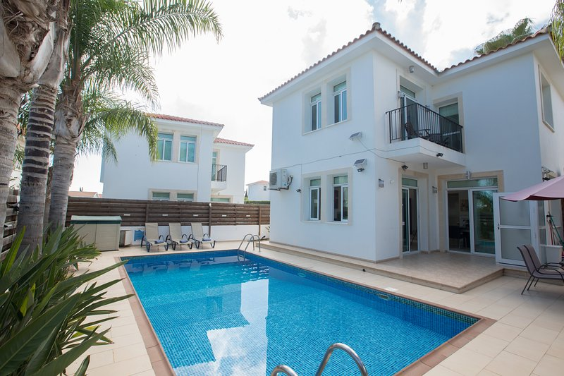 mesogeios 24 3 beds with private pool and wifi updated 2019 rh tripadvisor com