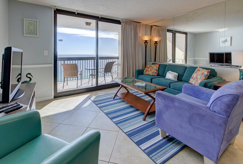 sundestin beach resort 1804 has grill and balcony updated 2019 rh tripadvisor com