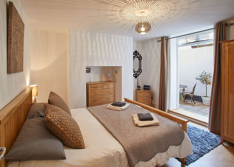 rock pipit apartment updated 2019 holiday home in whitby rh tripadvisor co uk