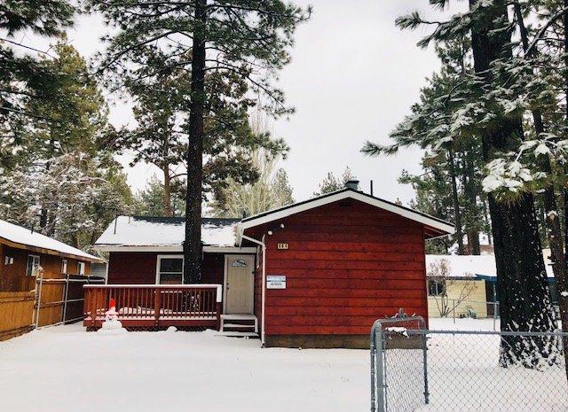 trainor getaway cabin has dvd player and washer updated 2019 rh tripadvisor com