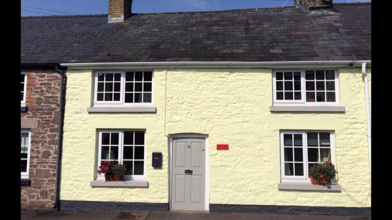 coachingmans cottage updated 2019 holiday rental in trecastle rh tripadvisor co uk