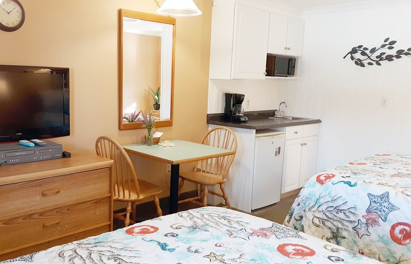 vacation rental near wells beach has balcony and parking updated rh tripadvisor com