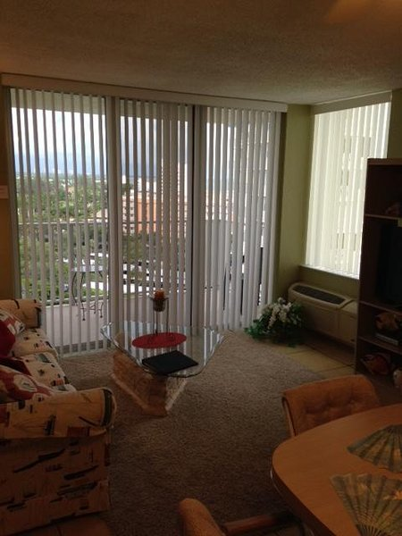 for rent apartment in fort myers fl south central gulf coast florida rh rentvacationhome com