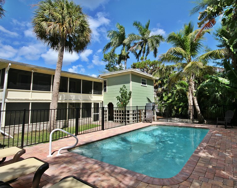 126 gulf island drive has private outdoor pool unheated and grill rh tripadvisor com