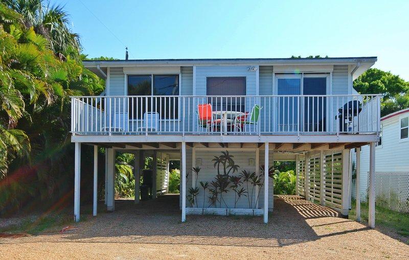 updated 2019 4025 estero blvd holiday rental in fort myers rh tripadvisor ca
