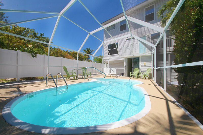 390 palermo circle updated 2019 3 bedroom house rental in fort rh tripadvisor com