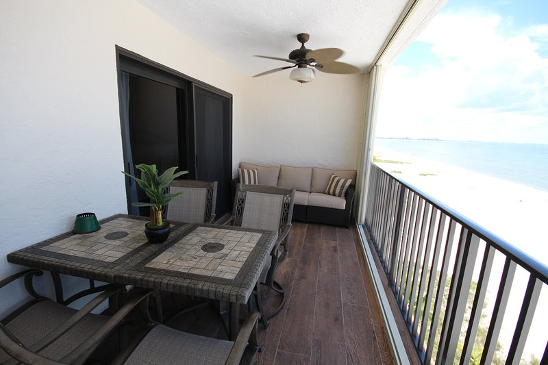 pelican watch 603 updated 2019 3 bedroom apartment in fort myers rh tripadvisor com