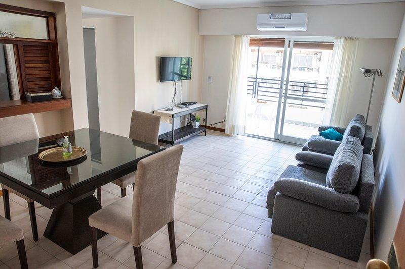 1 bedroom apartment with balcony in bohemian neighborhood updated rh tripadvisor com