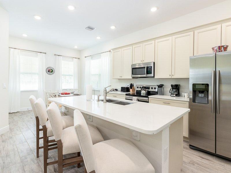 8044 shaker street updated 2019 3 bedroom house rental in rh tripadvisor com