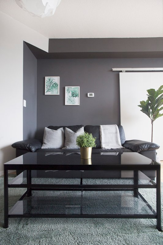 natural light and sweeping city views in downtown toronto updated rh tripadvisor com