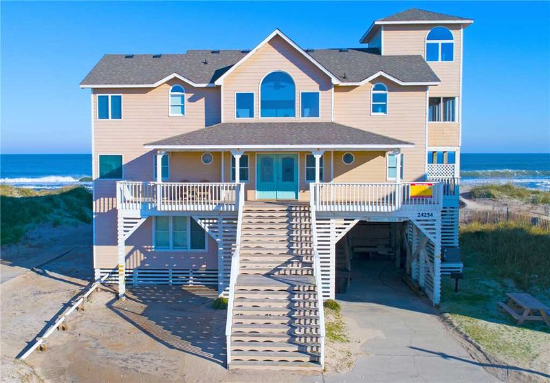 perfect peace updated 2019 7 bedroom house rental in rodanthe with rh tripadvisor com