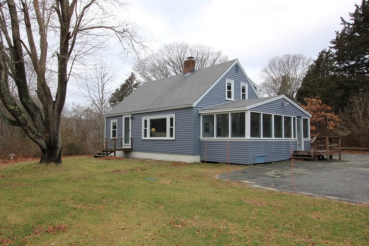 16 Lopresti Rd SD2684, vacation rental in Manomet