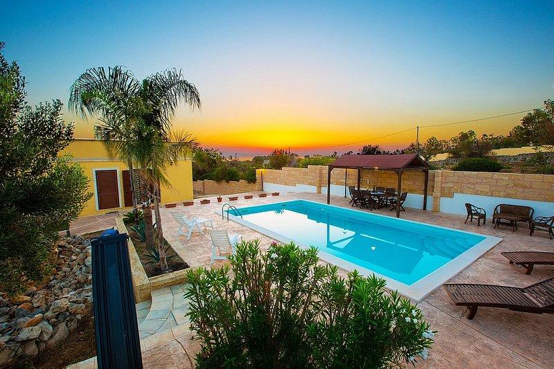 3 bedroom villa in spirito santo apulia italy 5761804 updated rh tripadvisor com