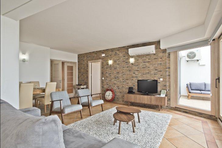 sesimbra california beach apartment avec garage updated 2019 rh tripadvisor com