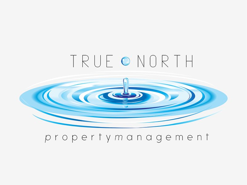 Northern Michigan's Leading Vacation Rental Experts:  http://TheTrueNorthProperty  Contact us to purchase your own vacation rental property and enjoy the beauty of having your own vacation escape that makes you high returns on your investment.