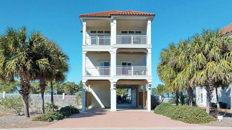 beachcomber updated 2019 4 bedroom house rental in st george rh tripadvisor com