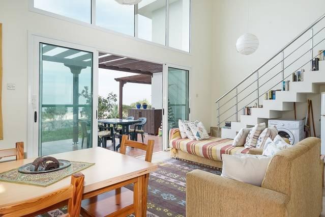 Joya Cyprus Starbright Garden Apartment, holiday rental in Tatlisu