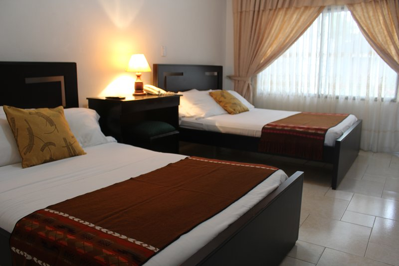 Apartamento de habitación estándar 1, casa vacanza a Jamundi